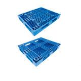 HDPE Carretilla de mano de los precios de palets de plástico