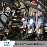 Fornitore di versamento di riempimento della macchina dell'isolante dell'unità di elaborazione della scheda del portello
