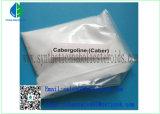 Cabergoline Dostinex voor Behandeling van de Ziekte CAS van Parkinson&Prime: 81409-90-7
