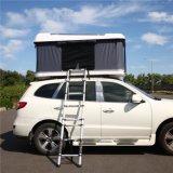 Tenda superiore automatica della parte superiore del tetto tenda/4X4wd di alta qualità