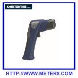 Termómetro de infravermelhos para o Lar Digital 1450