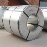 Dx51d heißer eingetauchter galvanisierter Stahlring-Hersteller