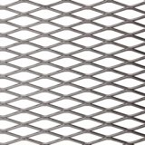 Revestido de plástico /Spray /revestidas a vinil metal expandido