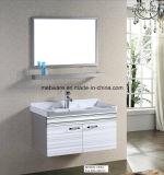 Governo di stanza da bagno dell'acciaio inossidabile di alta qualità