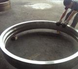 OEMの合金鋼鉄はリングの42CrMo/35CrMo良い機械化を造った