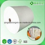 Papier d'emballage de riz, papier d'emballage de nourriture
