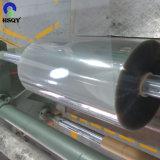 Good Impact Fart Sheet Roll Clear Fart Sheet