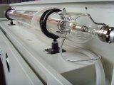 ウサギレーザーの彫版の打抜き機Hx-1290se