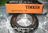 Подшипники сплющенного ролика подшипников Timken точности нештатные (32334)