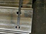 건축을%s C 채널 도리 명세/두 배 C 채널/강철 채널 크기