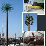 Bionicやし人工的な木Monopole GSMタワー