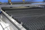 CNCの金属板カーボンまたはステンレス鋼のファイバーレーザーの切断かカッター機械価格