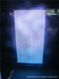 Rideau vidéo LED pour scène Lighting DJ, Bar, événements