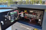 Genset 65kVA Keypower Marke mit Stamford Drehstromgenerator