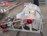 다중 응용 목제 쇄석기 기계 가격