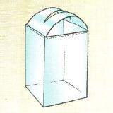 Массовая сумка с Tunnel Подъемnull