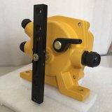 Interruptor da corda de tração da correia transportadora/interruptor de parada/interruptor da proteção