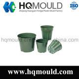 Flower PotのためのプラスチックInjection Mould
