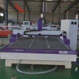 2000*3000mm uma máquina de gravura servo do CNC do MDF de Yaskawa do eixo