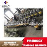 Elektronisch Opvulmateriaal Rammer Van Changge