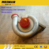 Marca Motor nuevo cambiador de Turbo 61560113223 para motor Weichai Wd100220E11