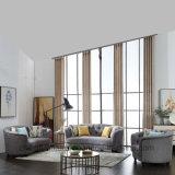 نمو تصميم 321 يعيش غرفة بناء أريكة