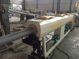 Ligne d'extrusion de production de pipe de HDPE (SJ65)