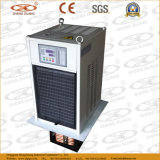 Chiller industriale per Oil Cooling Systems
