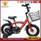 Super kühler und populärer Unterschied redet Kind-Fahrrad an