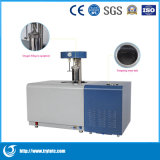De volledig Automatische calorimeter-Bom calorimeter-Zuurstof Calorimeter van de Bom