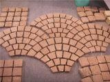 حمراء [بورفري] حجارة راصف, جلمود حجارة, [كبستون], [كربستون], لوح, قرميد