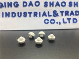 ein halber Bereich-Stecker von Si/NBR/Nr/für Maschinerie des Gummiproduktes