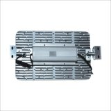 120W UL IP65 RoHS LED Canopy Lights per Tunnel