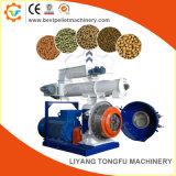 machine à granulés d'alimentation des animaux de la vache de l'élevage, de la volaille de l'équipement