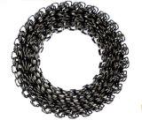 Resortes de la tapicería del alambre de acero de alto carbón para las sillas