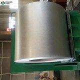 Катушка Galvalume Az150 55% стальная для листа толя