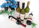 Bottiglie di vino di vetro di vendite dirette della fabbrica