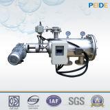 Filtros Self Self Clean Self para tratamento de água (80-500 micron)