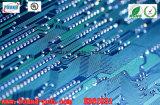 Componenti elettroniche poco costose del PWB, Assemblea di PCBA
