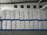 Proteina di soia isolata