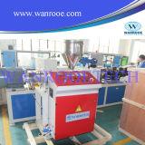 Raw Material Testing Lab Extrusora de plástico
