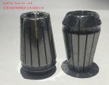CNC 공구 ce_e 25의 콜릿 고정되는 높은 정밀도 봄 콜릿 물림쇠