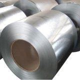 A fábrica e Aluminum-Zinc Galvanizado Gi Gl bobinas de aço
