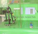 Appareil de contrôle automatique tout neuf d'injecteur avec le bon prix de Chine