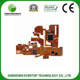 Profissionais de alta qualidade para Turn-Key conjunto PCB da SMT, THT