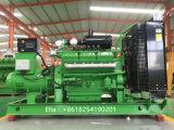Muti-Gas Generator 20kw 30kw 50kw
