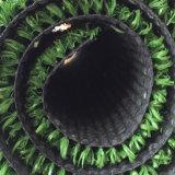10мм 70000 плотность Lo22 Один -- время использования природных выглядит ландшафт декор вертикальный синтетических травы зеленый ковер для проведения свадеб магазин ресторан отеля выставки