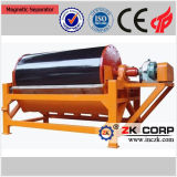 La Chine concurrentiel de la machine de meulage de ciment raisonnable