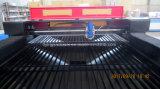 180W 260W 300W laser para corte de metal&Nonmetal