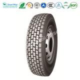 Marca hilo TBR pneus de camiões e autocarros de Pneus 295/75R24,5 285/75r24,5